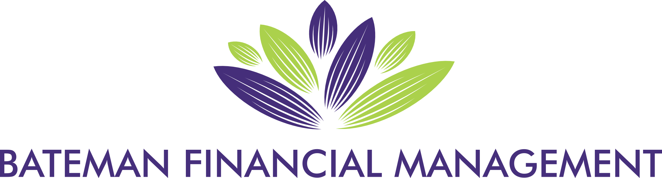 Bateman Financial Management Ltd logo
