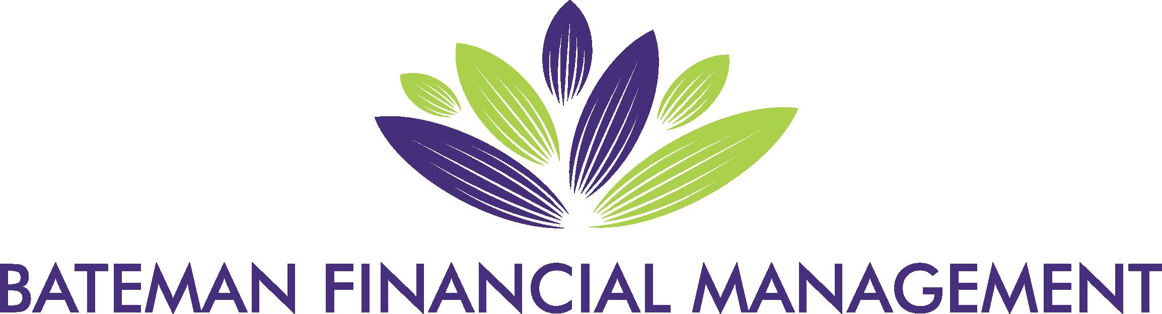 Bateman Financial Management Ltd logo